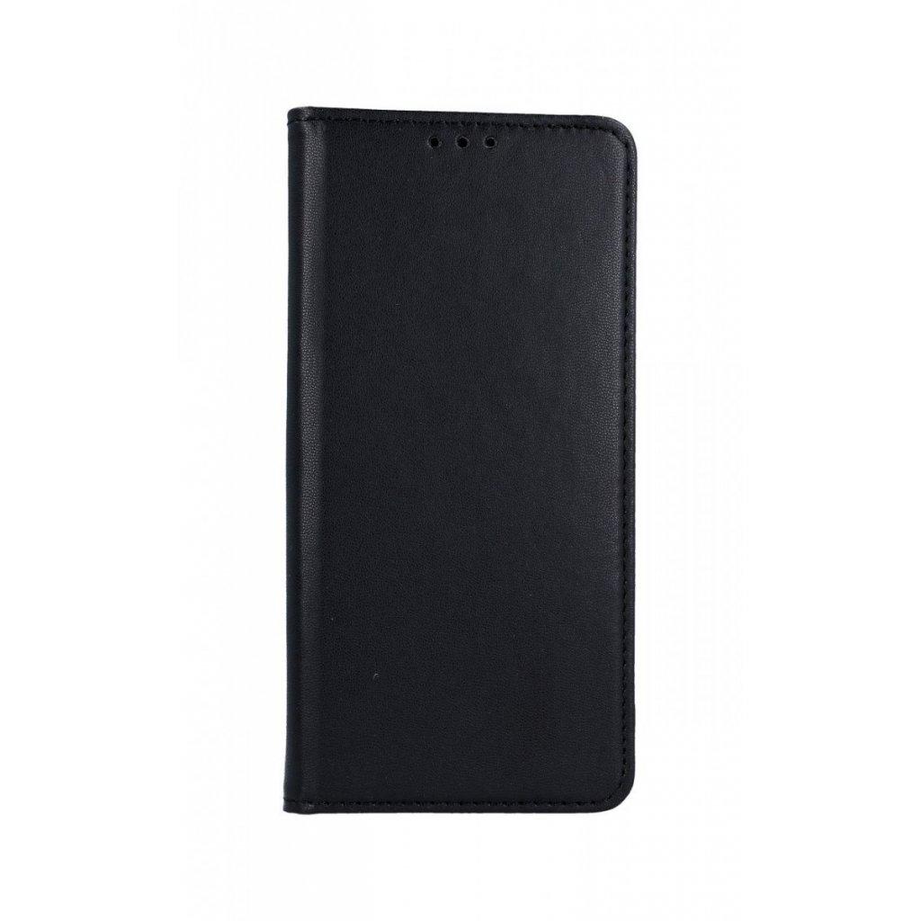 Flipové puzdro Vennus 2v1 na Samsung A50 čierne