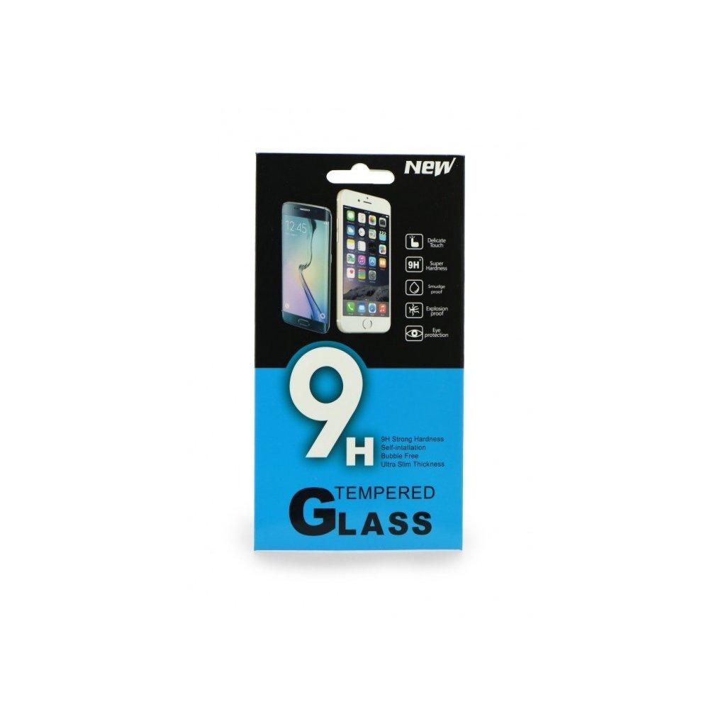 Tvrdené sklo TopGlass na Huawei P9 Lite Mini