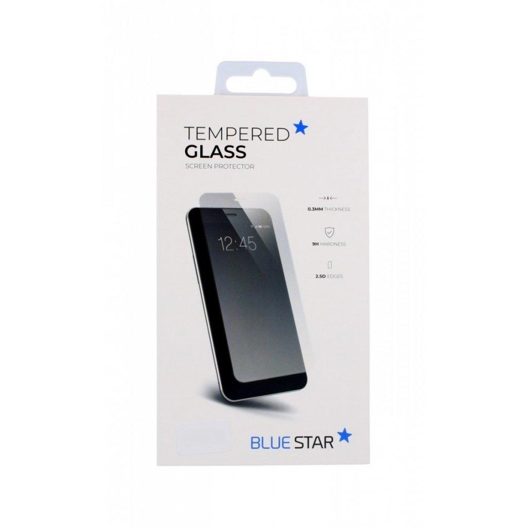 Tvrdené sklo Blue Star na Huawei Y6 2019