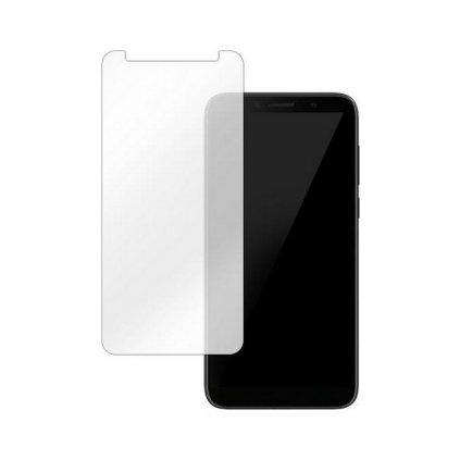 Tvrdené sklo RedGlass na Huawei Y5p