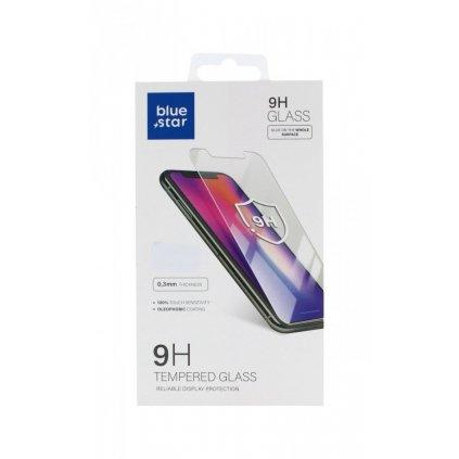 Tvrdené sklo Blue Star na Huawei Y6s