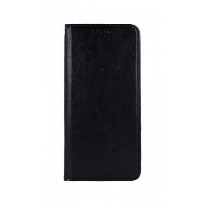 Flipové puzdro Special na Huawei Nova 5T čierne