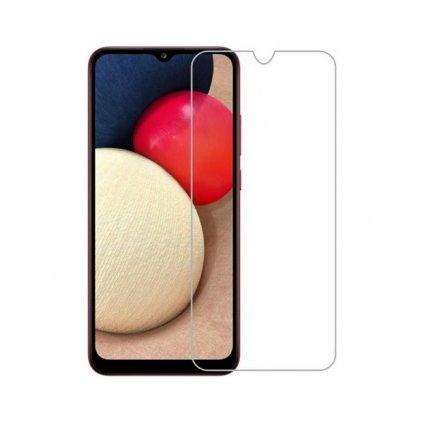 Tvrdené sklo RedGlass na Samsung A02s