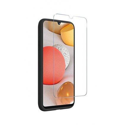 Tvrdené sklo RedGlass na Samsung A32 5G