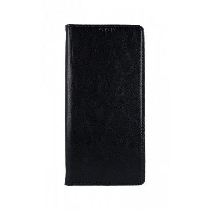 Flipové puzdro Special na Xiaomi Mi 10T čierne