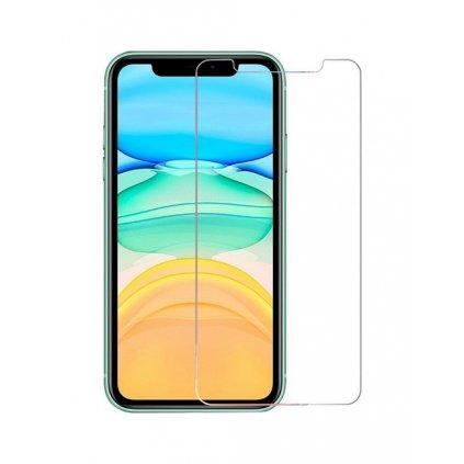 Tvrdené sklo RedGlass na iPhone 12 mini