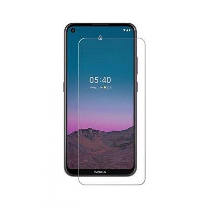 Tvrdené sklo RedGlass na Nokia 5.4