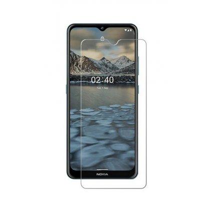 Tvrdené sklo RedGlass na Nokia 2.4