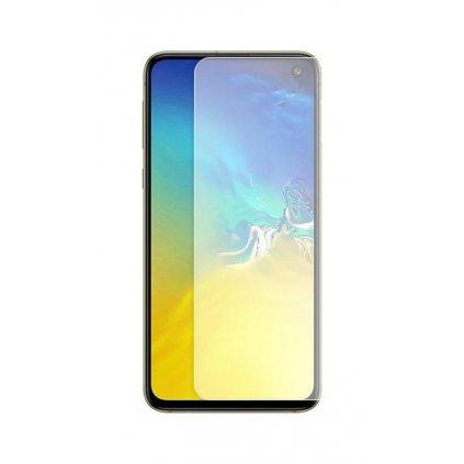 Tvrdené sklo RedGlass na Samsung S10e