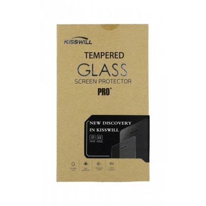 Tvrdené sklo KISSWILL na Samsung A72