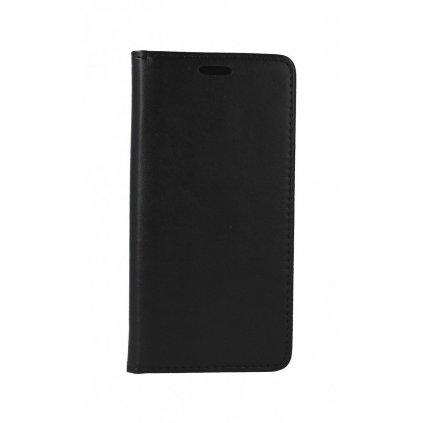 Flipové puzdro Magnet Book na Xiaomi Redmi 7A čierne