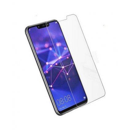 Tvrdené sklo RedGlass na Huawei P Smart
