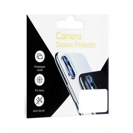 Tvrdené sklo TopQ na zadný fotoaparát iPhone XS Max