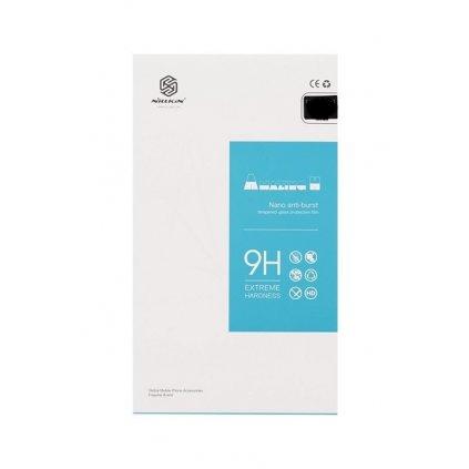 Tvrdené sklo Nillkin na Samsung A22 5G