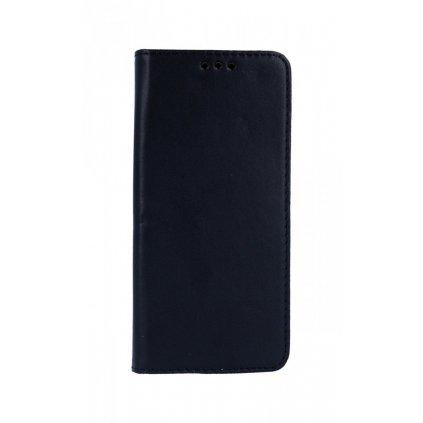 Flipové puzdro Vennus 2v1 na Samsung S9 Plus čierne