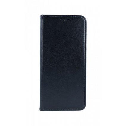 Flipové puzdro Special na Samsung M20 čierne