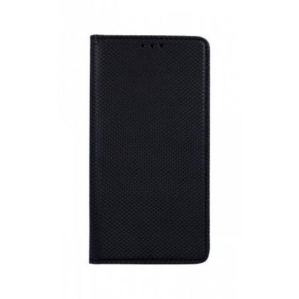 Flipové puzdro Smart Magnet na Samsung S10e čierne