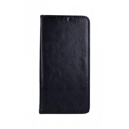 Flipové puzdro Special na Samsung A7 čierne