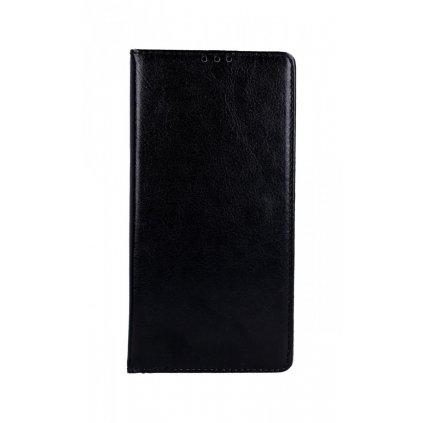 Flipové puzdro Special na Samsung S10 + čierne