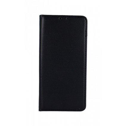Flipové puzdro Vennus 2v1 na Huawei P30 čierne