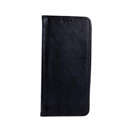 Flipové puzdro Special na Xiaomi Redmi 7 čierne