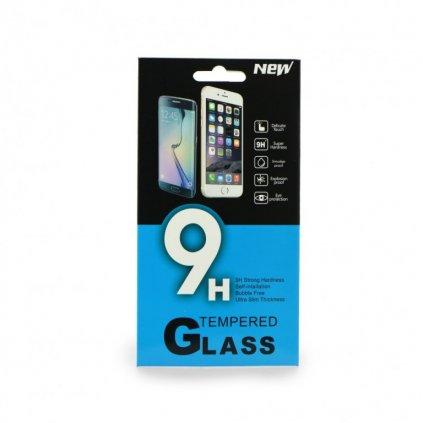 Tvrdené sklo TopGlass iPhone 5 / 5s / SE