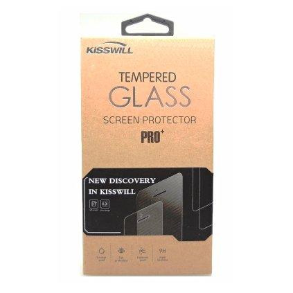 Tvrdené sklo KISSWILL na Samsung Xcover 4