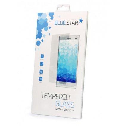 Tvrdené sklo Blue Star na Samsung J5 2017
