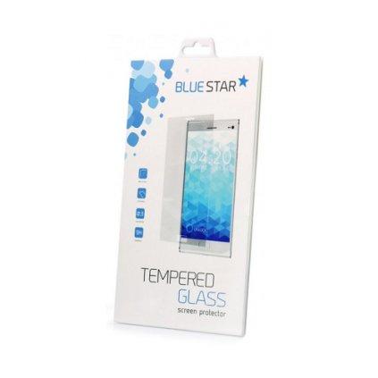 Tvrdené sklo Blue Star na Samsung J3 2017