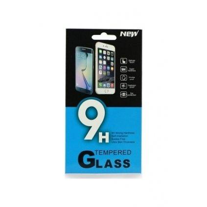 Tvrdené sklo TopGlass na iPhone X