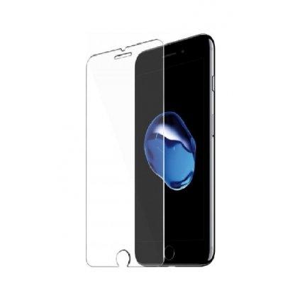 Tvrdené sklo RedGlass na iPhone 8