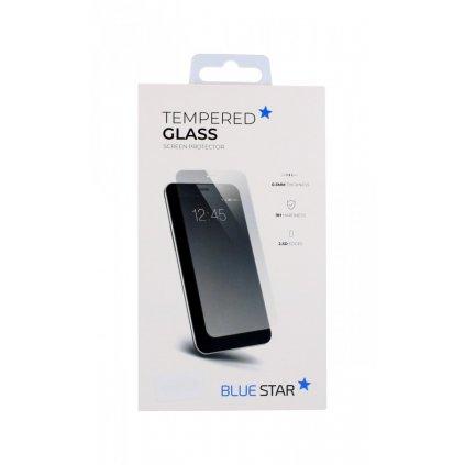 Tvrdené sklo Blue Star na Huawei Y6 Prime 2018