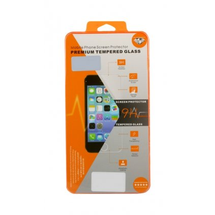 Tvrdené sklo OrangeGlass na Huawei Y6 Prime 2018