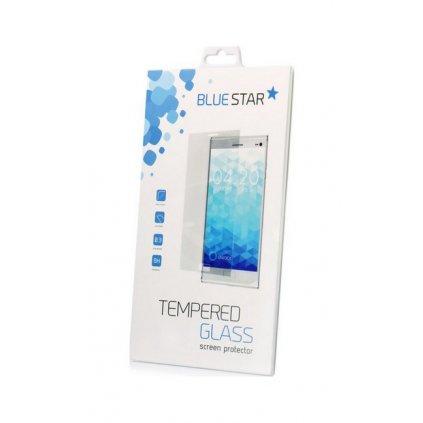 Tvrdené sklo Blue Star na iPhone XR