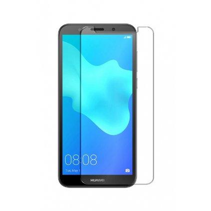Tvrdené sklo RedGlass na Huawei Y5 2018