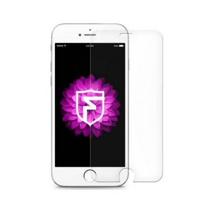 Tvrdené sklo RedGlass iPhone 6 / 6s