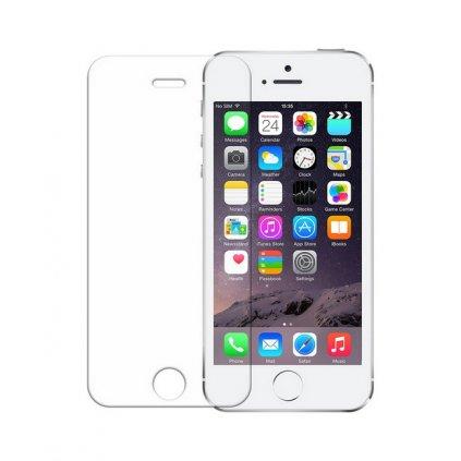 Tvrdené sklo RedGlass iPhone 5 / 5s / SE