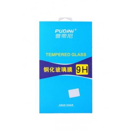 Tvrdené sklo Pudini na Huawei Nova 3i