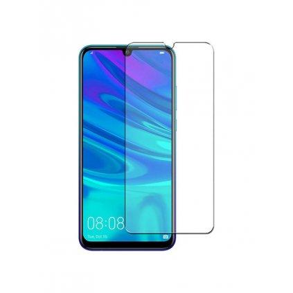 Tvrdené sklo RedGlass na Huawei P Smart 2019