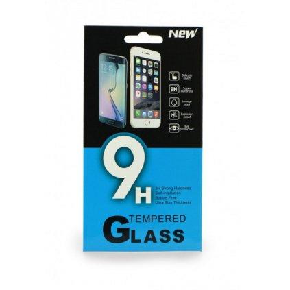 Tvrdené sklo TopGlass na Samsung A9
