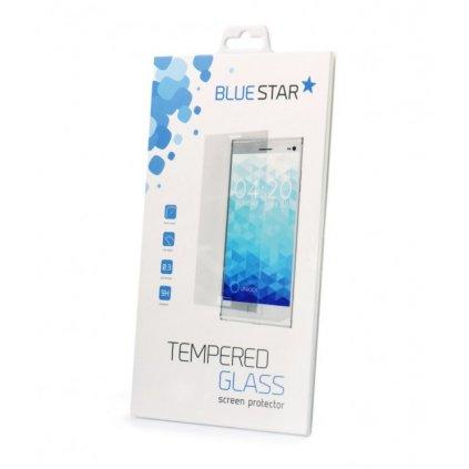 Tvrdené sklo Blue Star Samsung A9 2018