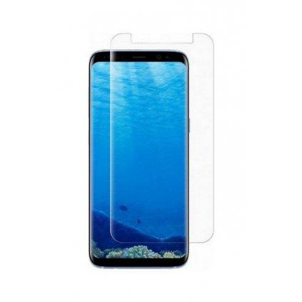 Tvrdené sklo RedGlass na Samsung J6 +