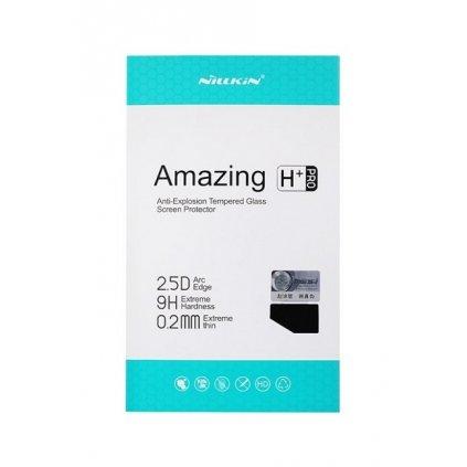 Tvrdené sklo Nillkin Amazing na Samsung A50
