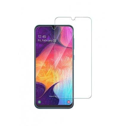 Tvrdené sklo RedGlass na Samsung A40
