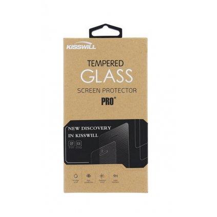 Tvrdené sklo KISSWILL na Samsung S10e