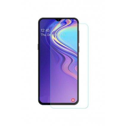 Tvrdené sklo RedGlass na Samsung M20