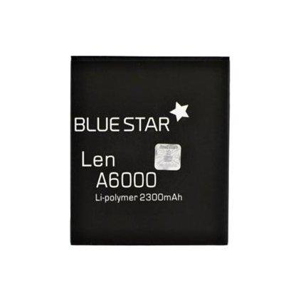 Batéria Blue Star Lenovo A6000 2300mAh