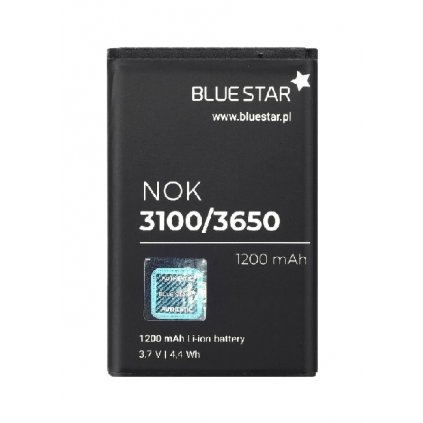 Batéria Blue Star Aligator A321 1200mAh PREMIUM