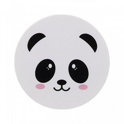 Držiak PopSocket Panda