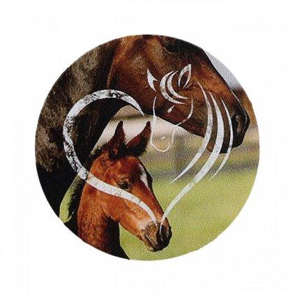 Držiak PopSocket Horse